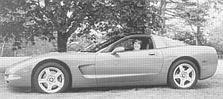LCN corvette.jpg