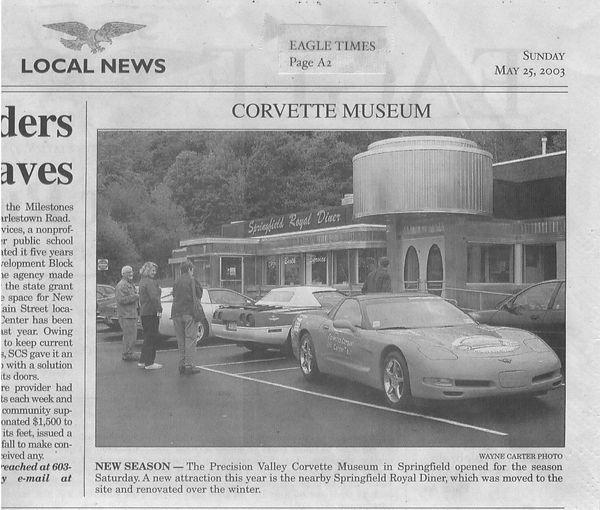 Eagle_Times_5-25-03.jpg