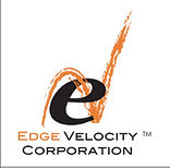 edge velocity logo.jpg