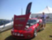 Corvette Corral PLM 10.jpg