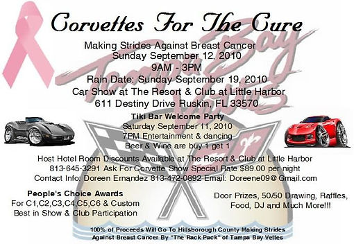 Corvettes for the cure c.jpg