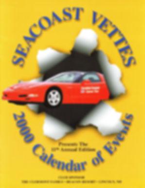 SC 2000 cover w.jpg