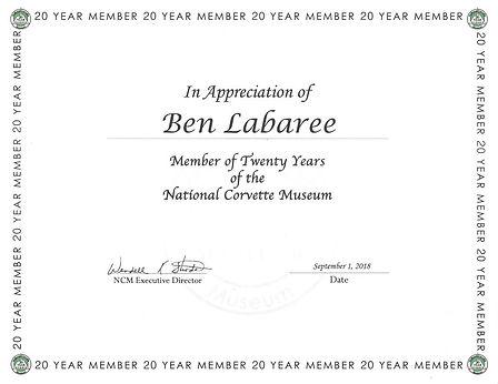 20 year certificate.jpg