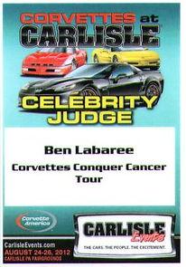 Carlisle_12_CJ_badge_w.jpg