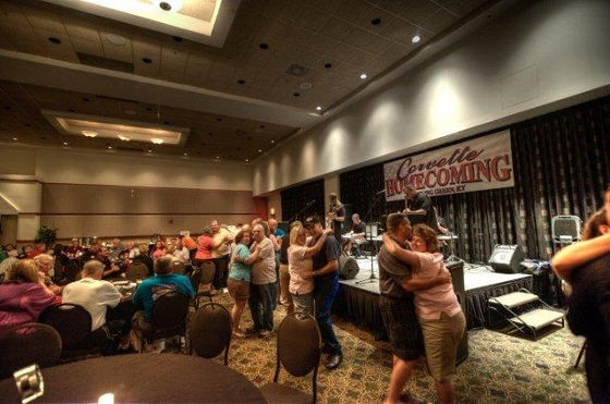 2012_NCH_banquet_party.jpg
