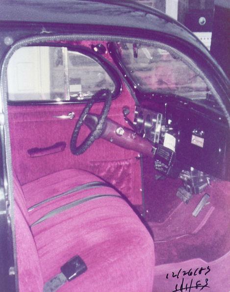38 interior front.jpg