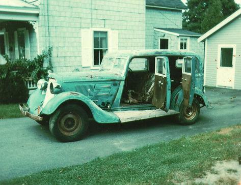 34 Plymouth 1.jpg