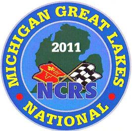 NCRS Novi logo.jpg