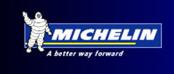Michelin_logo.jpg