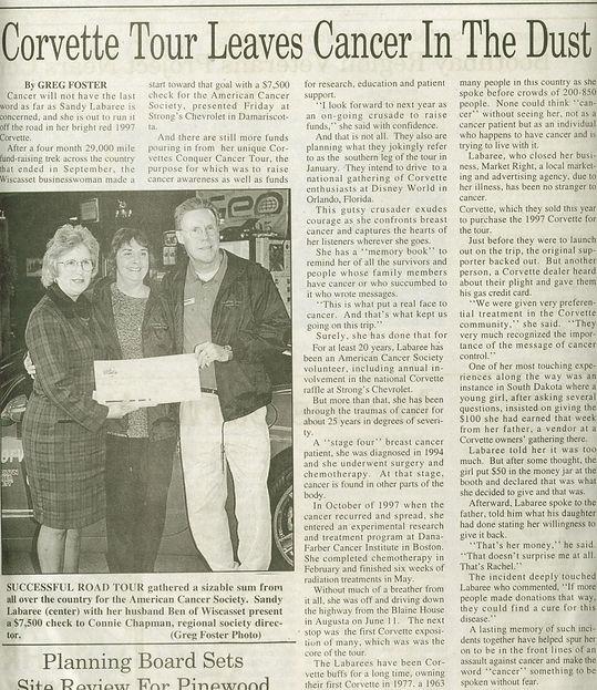 WN 12-17-1998 w.jpg