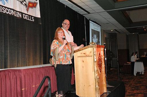 Sue Doug podium 13 c.jpg