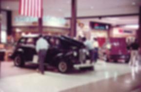 38 Auburn mall show.jpg