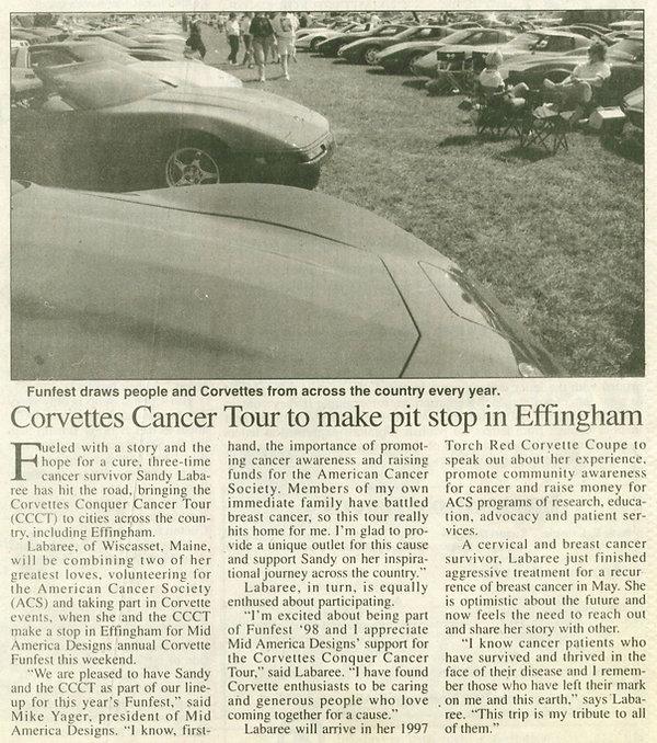 EDN 9-09-1998 w.jpg