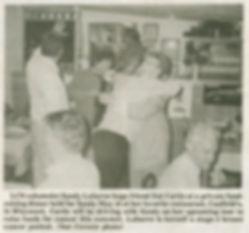 LCN 5-28-1998 2 w.jpg
