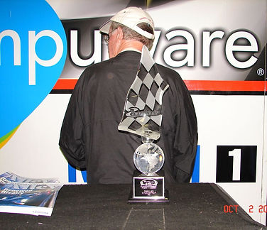 The trophy PLM 10 w.jpg