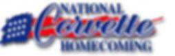 nch_logo.jpg