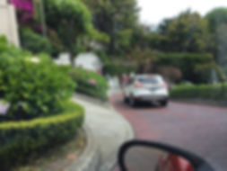 IMG_9596w.jpg