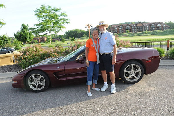 DSC_4488 - Ed & Barb with Corvette w.jpg