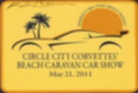 pcb 11 logo s.jpg