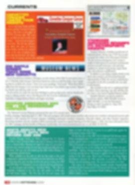 V 9-01 website w.jpg