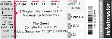 12 Quest ticket.jpg