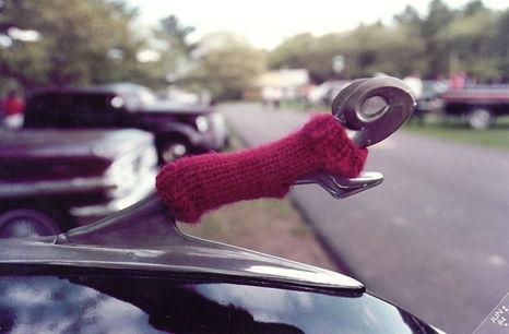 38 ram sweater.jpg