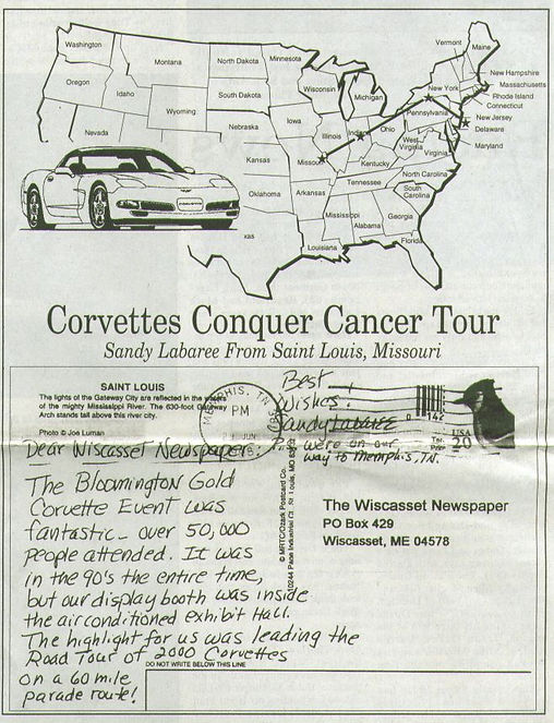 WN 7-16-1998 w.jpg