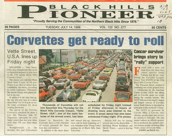 BHP 7-14-1998 1 w.jpg