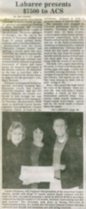LCN 12-17-1998 1 w.jpg