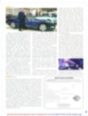 CI Spring 2000-3 w.jpg