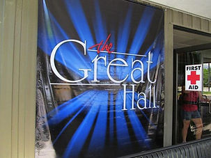 Great_Hall_12.jpg