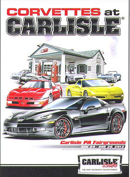 Carlisle_12_banner_w.jpg
