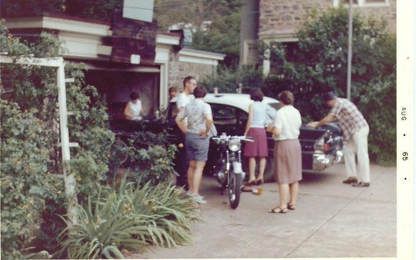 57 Pontiac.jpg