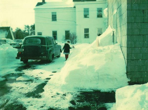 Christy w big snow & 52.jpg