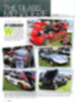 V 01-11 ccc & gatorade w.jpg