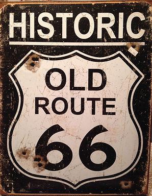 614_Rt 66 sign.jpg