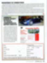 VETTE_Mag_10-04_pg_13.jpg