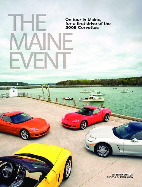 2008_Corvettes_Maine_p001.jpg