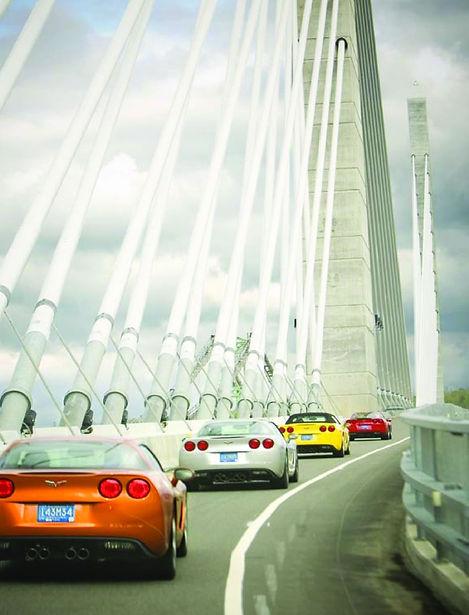 2008_Corvettes_Maine_p004.jpg