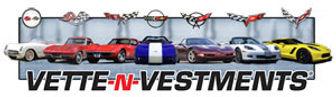 VnV logo.jpg