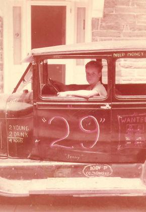 Model A me driving cu.jpg