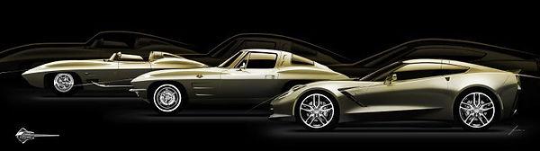 13-2014-Chevrolet-Corvette-013_w.jpg