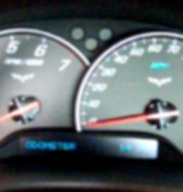 14 miles.jpg