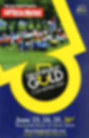 BG 11 logo s.jpg