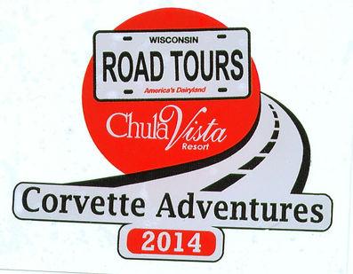 Corvette Adventures 14 logo.jpg