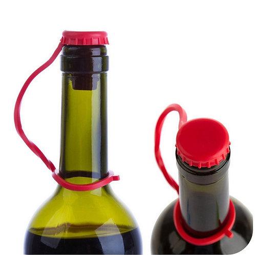 tapa vino