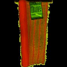 Malla Faena 1m x 45,72m O