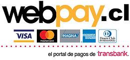 webpay-transbank-logo.jpg