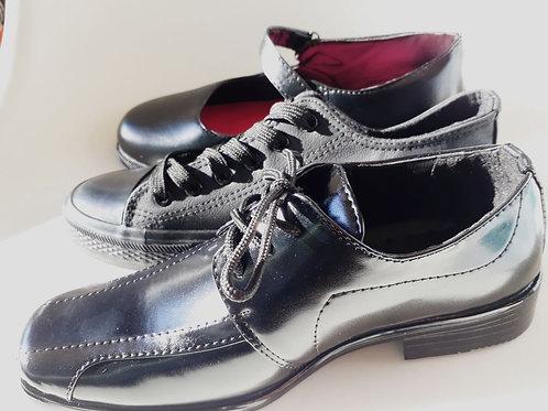 Pack Zapatos y Zapatillas Escolares