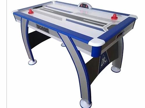 Mesa Air Hockey Tablero Electrónico Futuristas Exclusivas